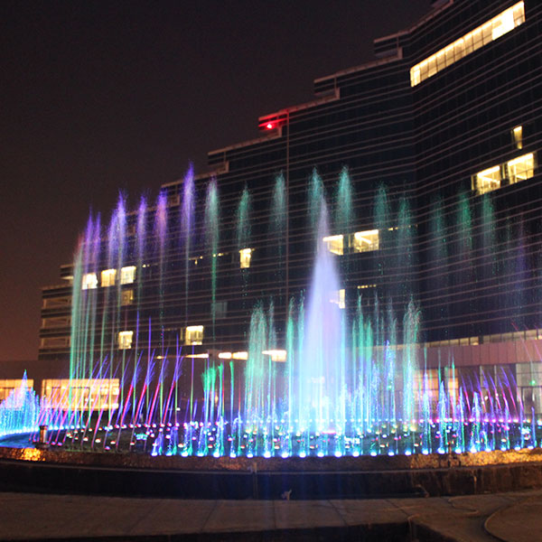 Multimedia-Musical-Dancing-Water-Fountain01