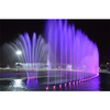 Fountain Design Drawing Large Water Park Fountain Lake Water Fountain Show
